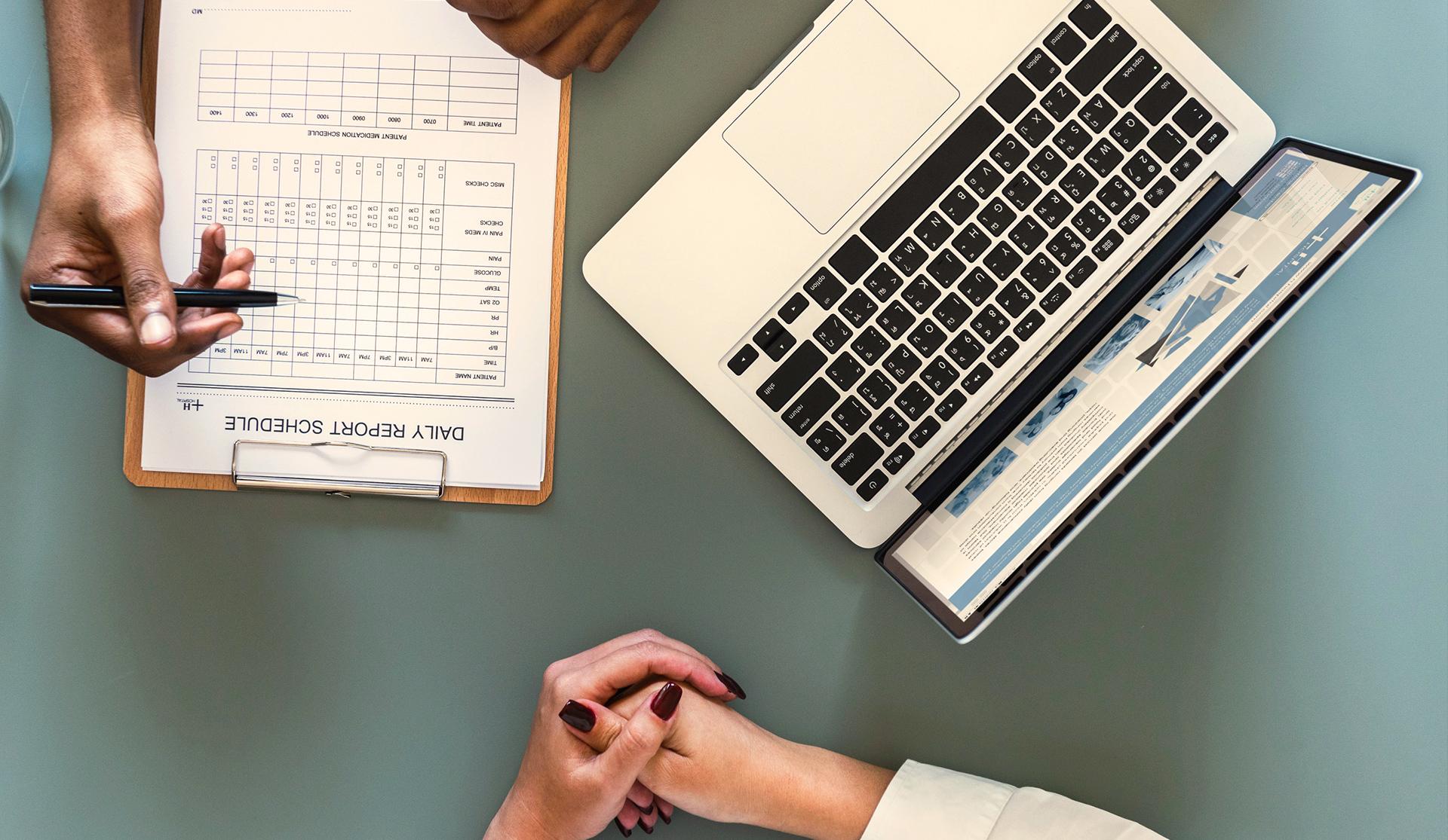 Kliiniline osteopaatia ja manuaalteraapia